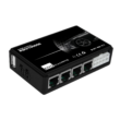 KIYO D Ultimate V5.1 frissítő csomag -V5 központi egység, USB kábel és Pendrive
