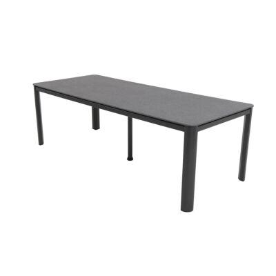 GARLAND/MWH Rocco asztal 230 x 95 x 74 cm