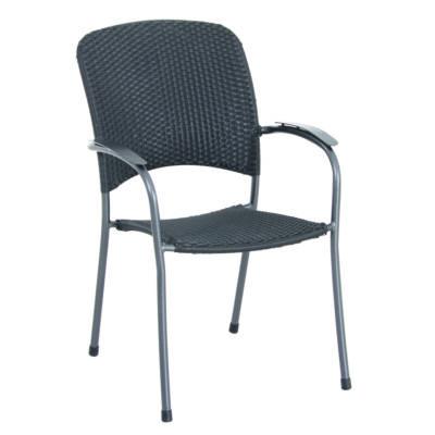 GARLAND/MWH Carlos szék 66 x 59 x 89 cm