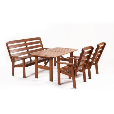 Garland Viken ülőgarnitúra