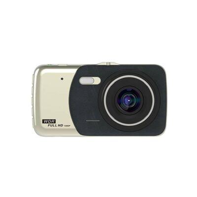 503cx autós kamera IPS képernyő