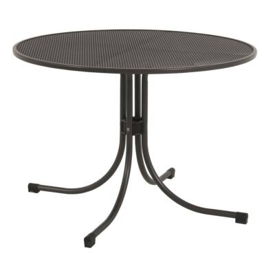 GARLAND/MWH Universal 105 asztal 105 cm / 74 cm