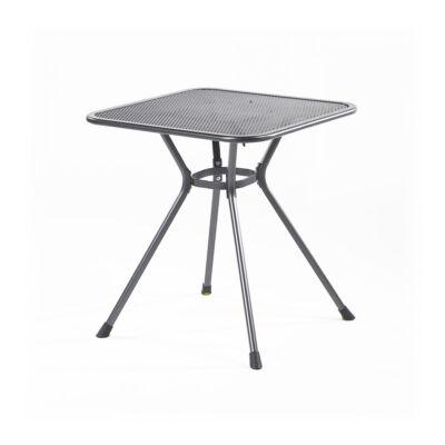 GARLAND/MWH Tavio 70 asztal 70 x 70 x 74 cm