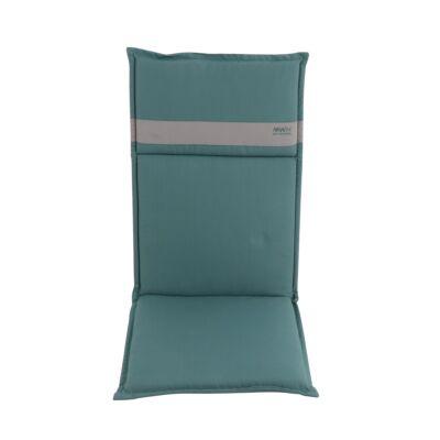 Ülőpárna GARLAND/MWH Premium 120 x 50 cm