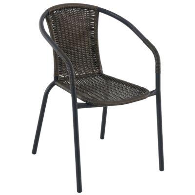 GARLAND/CREADOR Pikolo szék