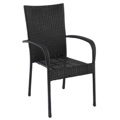 GARLAND/CREADOR Amélie szék