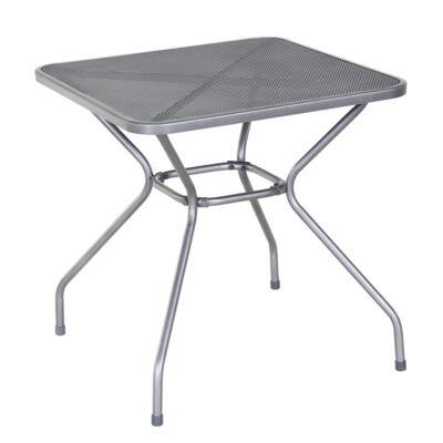 GARLAND/CREADOR Klasik 70 asztal 70 x 70 x 71 cm