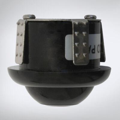 ABM tolatókamera - befúrható, állítható nézőponttal (HDCCD 480TVL)
