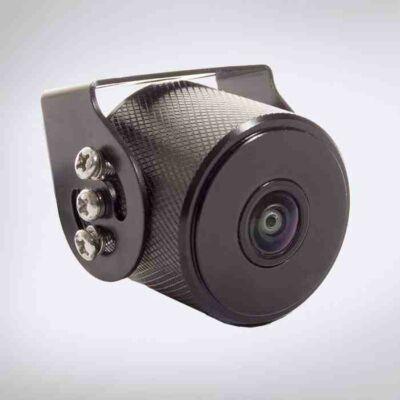 Haszongépjármű kamera -  kisméretű (HDCCD 480TVL)