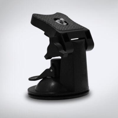 ABM rögzíthető tartó -  szélvédőre rögzíthető tartó (monitorokhoz)