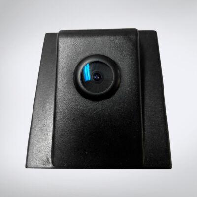 ABM járműspecifikus kamera -  Audi Q5 Front