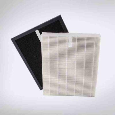 Szűrő csomag Home 360 - HEPA és karbon szűrő Home 360 készülékhez