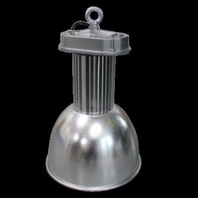 G21 Professzionális ipari lámpa 150W 13500lm, hidegfehér