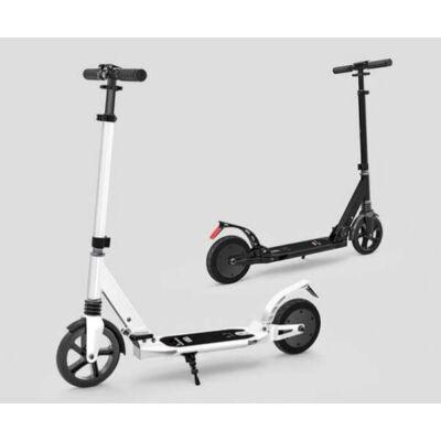 """Yesway Ice Wheel XZ-E9 elektromos roller felnőtt 8""""  FEHÉR"""
