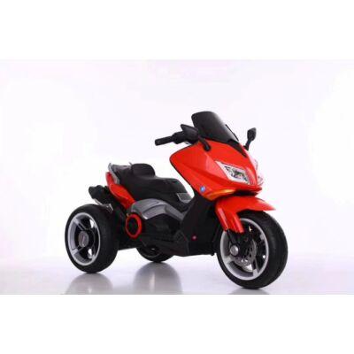 Yesway emoto elektromos motor 3 kerekű  yw-em010 piros