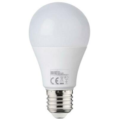 HOROZ LED fényforrás PREMIER-10 4200K (PREMIER-10 4200K)