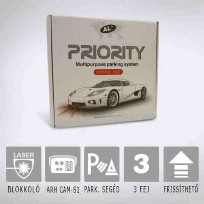 POW_AL-PRIORITY-SET3_1.jpg