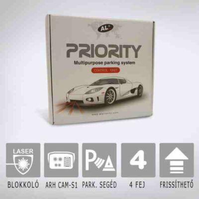 POW_AL-PRIORITY-SET4_1.jpg
