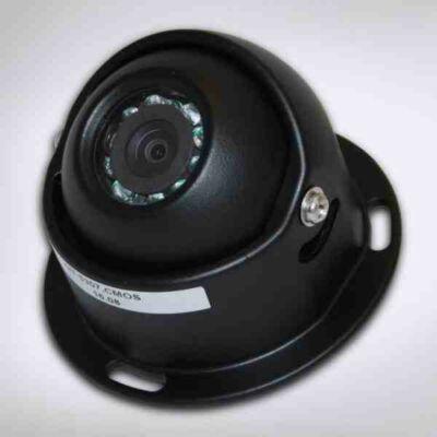 POW_ABM-CAM-5307-420TVL_1.jpg