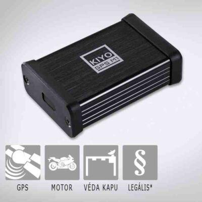 POW_KY-GPS-M1_1.jpg