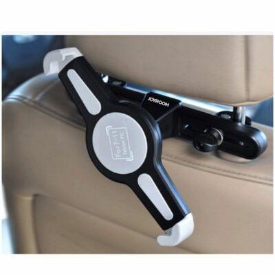 Tablet car mount LC02 Univerzális Autós Tablet Tartó Fejtámlákra
